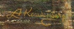 Logo www.schilderschool.nl